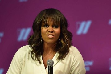 Fans React to Former First Lady Michelle Obama Book Tour Ticket Prices