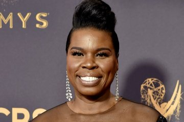 Leslie Jones Says Katt Williams and Kevin Hart Needs to Keep her Name out Their Mouths