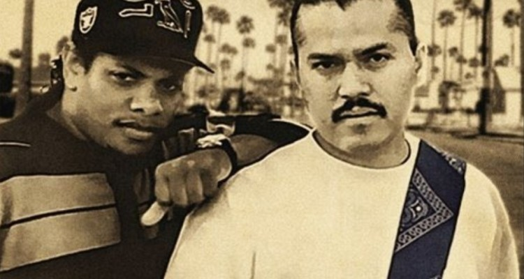 Toker of Eazy E's 90's Hip-Hop Group Brownside Passes at Age 51