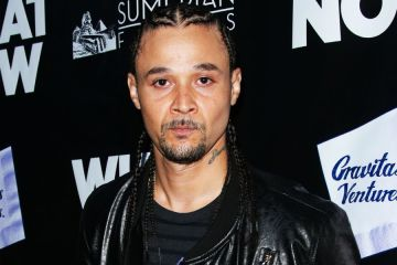 Bizzy Bone Believes 2Pac's Shooting Was Supposed to Set Up Revenue