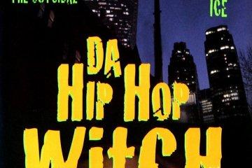Hip-Hop's Hidden Horror: 'Da Hip Hop Witch'