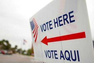 Florida Restores 1.4 Million Of Felons Right To Vote