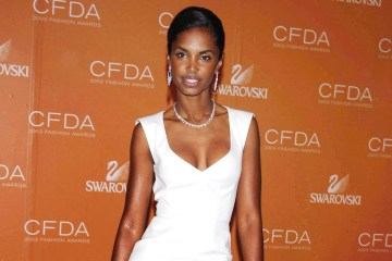 Kim Porter Was Reportedly Battling Pneumonia for Weeks, Treated With Saline and Vitamins Before Death