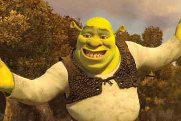 Universal Pictures to Reboot 'Shrek', 'Puss 'n' Boots'