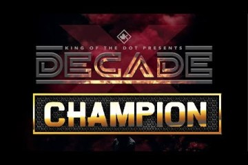 KOTD Announces Head I.C.E vs. Chilla Jones Title Match