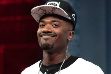 Stocks for Ray J's Scoot-E-Bike Goes Up 300% in Two Days