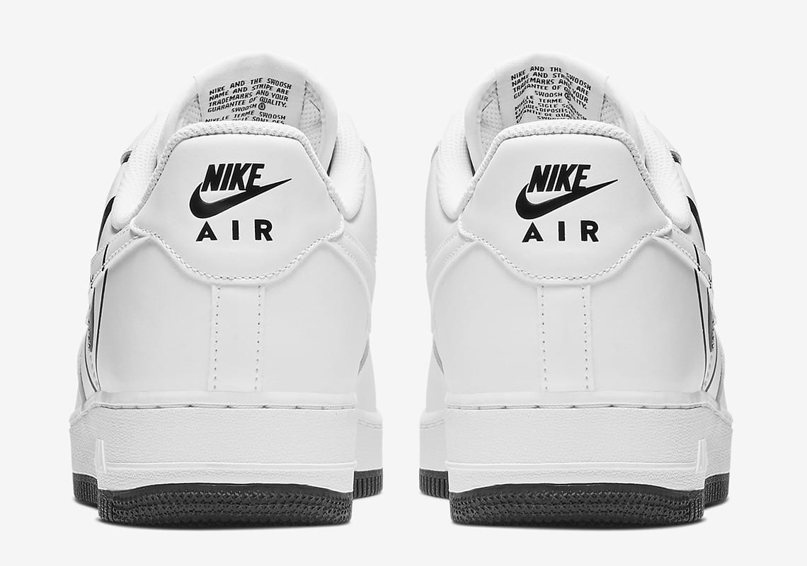 Fashion the nike air force one have a nike day jpg 1140x800 Nike day care bbef9d35f