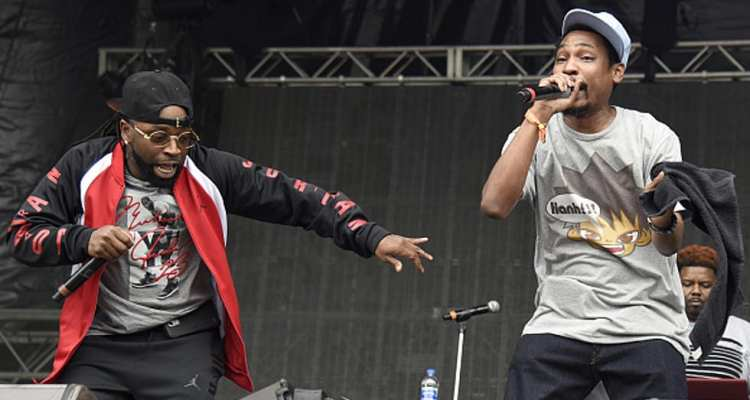 Ying Yang Twins Want to do a Collaboration With T.I.