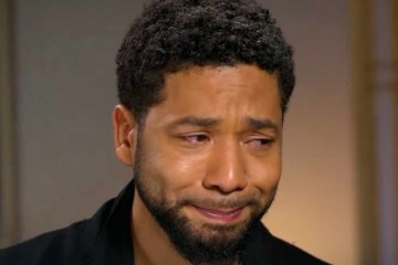 Chicago to Sue Jussie Smollett for Refusing to Pay Investigation Fees