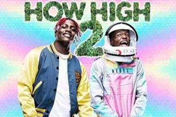 MTV's 'How High 2' Draws High Ratings Despite Mixed Social Media Reviews