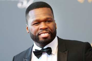 Feds Say Reports of 50 Cent Snitching on Jimmy Henchman are False