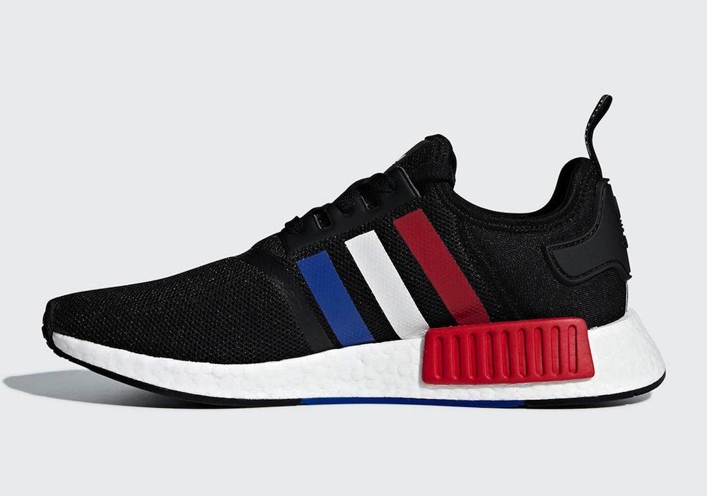 adidas fourth of july sale Shop