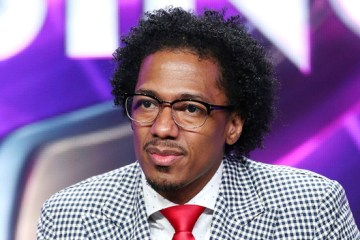 Nick Cannon Says the White Spending Dollar Creates Hip Hop Stars