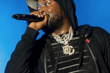 DJ Khaled, Fabolous, Yo Gotti, 21 Savage and More Make Surprise Appearances at Meek Mill and Future's Legendary Nights Tour