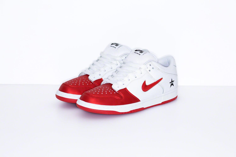 Nike SB Zoom Bruin Ultra x NBA Ar1574 669 Sneakersnstuff