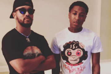 Romeo Miller Encourages Rappers Like NBA YoungBoy to Use Master P for Mentorship