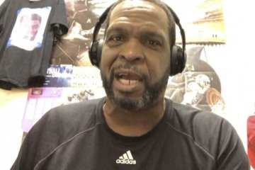 Uncle Luke Slams JAY-Z, Refers to him as NFL's 'Token Black Guy'