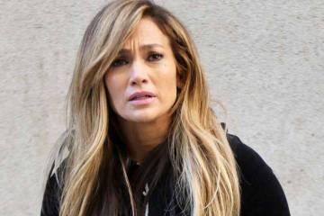 Woman Jennifer Lopez Portrayed in 'Hustlers' is Suing the Actress' Production Company for $40M