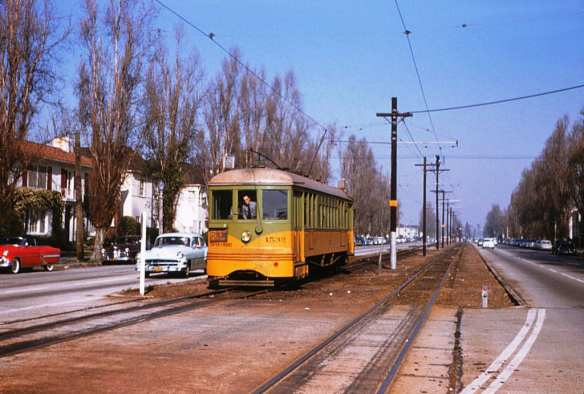 Photo by Alan Weeks, via the Metro Transportation Library & Archive's Flickr stream.