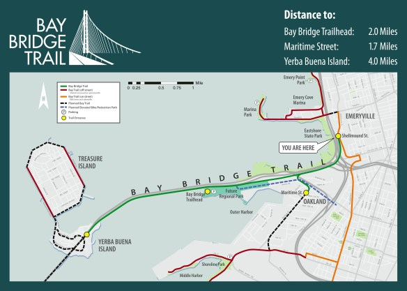 BayTrail_MAP_SEP_2012_REV