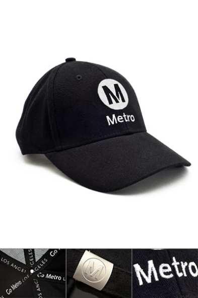 Black_Hat_Large