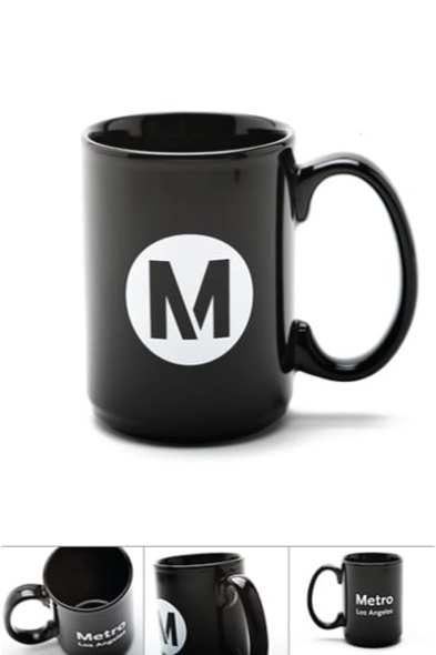 THUMBLARGEMUG400600