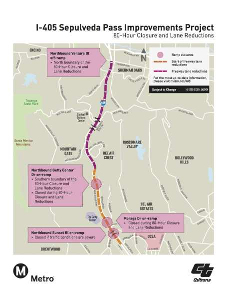 I405-80HrClosure_map