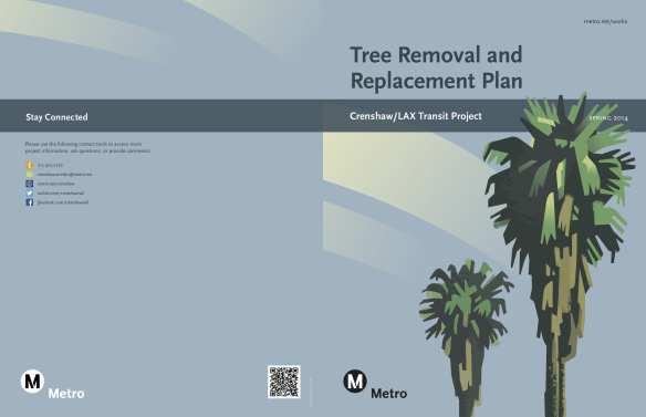 Crenshaw_lax_tree_removal_factsheet FINAL 032614