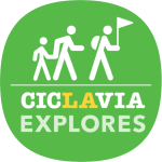 CicLAvia-Explores-logo
