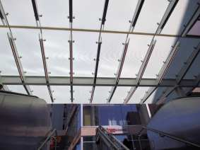 Wilshire_Western_Canopy_4