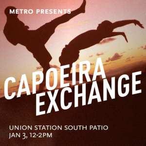 15-1147_web_Metro_Presents_Capoeira_insta_eh_r1