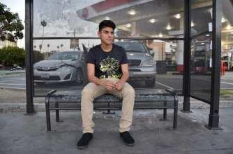Edwin-Reyes-820x546 (1)