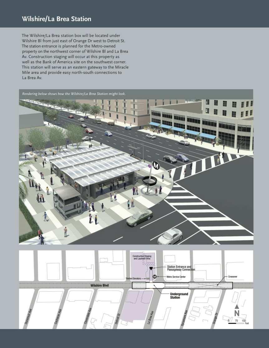 mpl_station_factsheet_2014