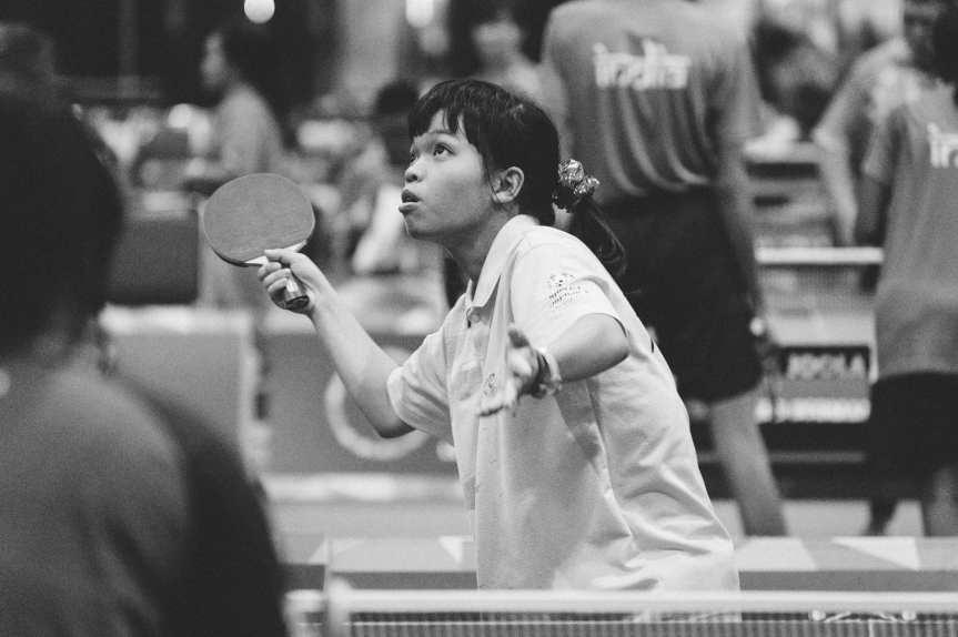 SpecialOlympics27July2015 (432 of 568)