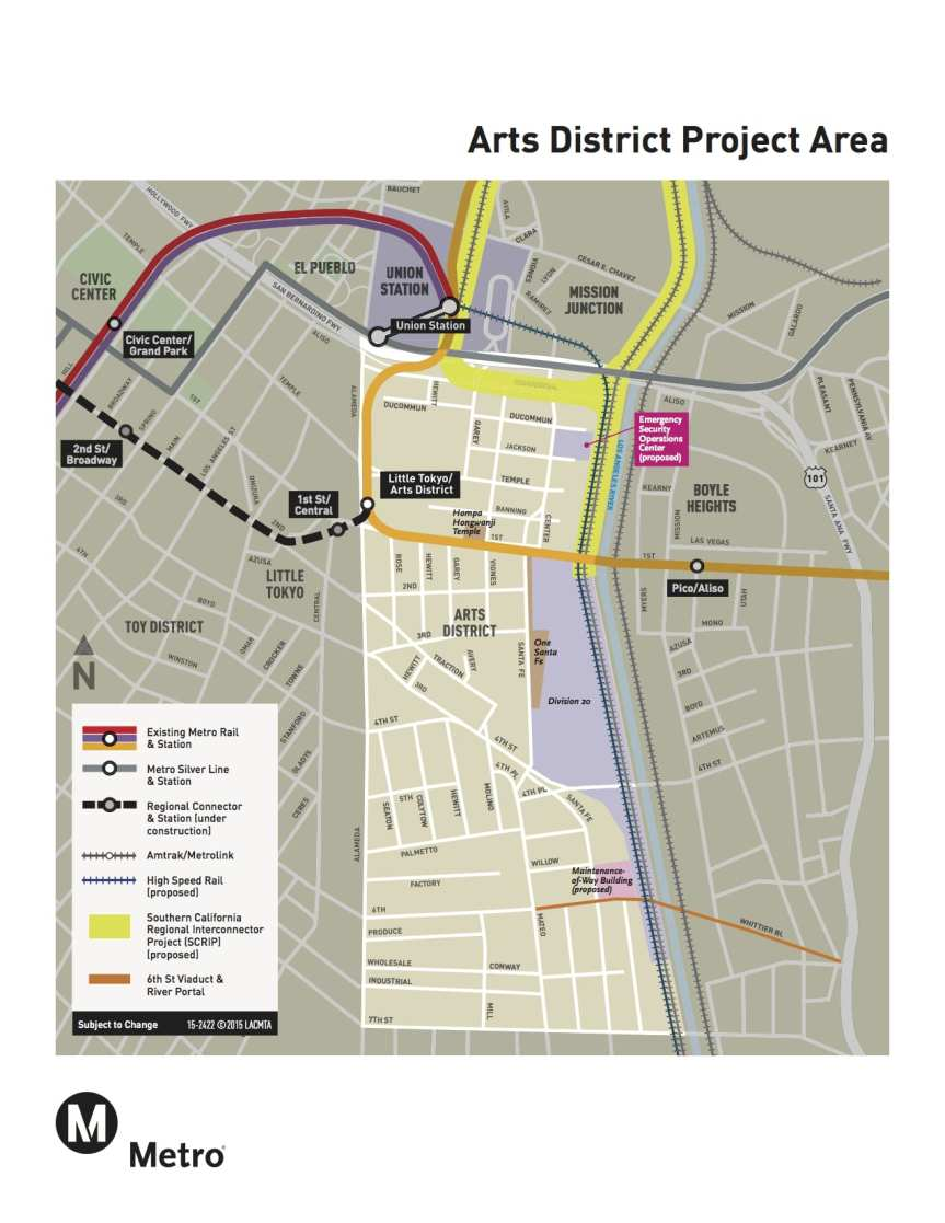 map_artsdistrictprojectarea_2015