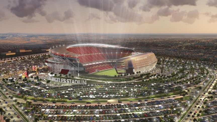 la-sp-nfl-stadium-renderings-pg-012