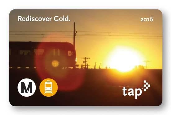 tap_card (1)-2