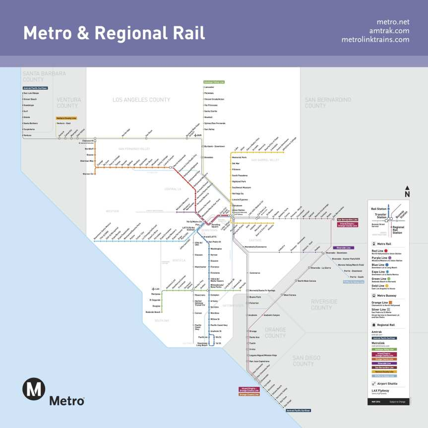 metro_regionalrail_map