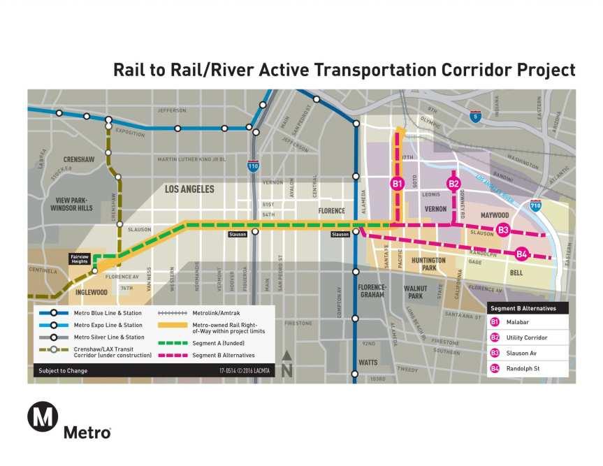 17-0514_map_Rail-to-Rail-River_REV2.indd