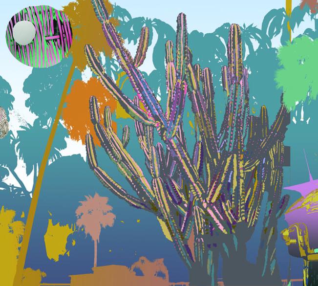 carlson-hatton_oct2016image_cactusdetail
