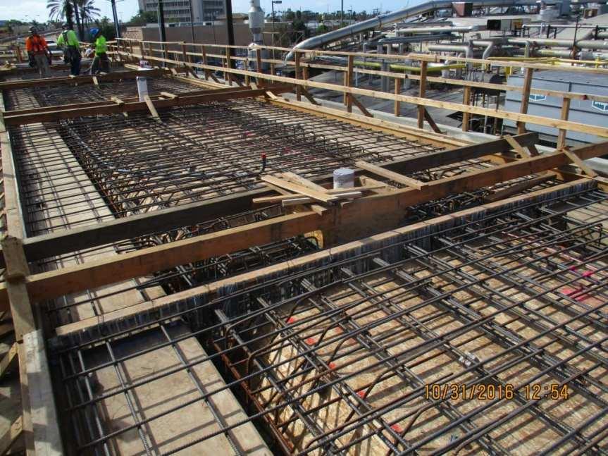 la-brea-bridge-crews-completed-installing-deck-rebar-and-mep-embeds