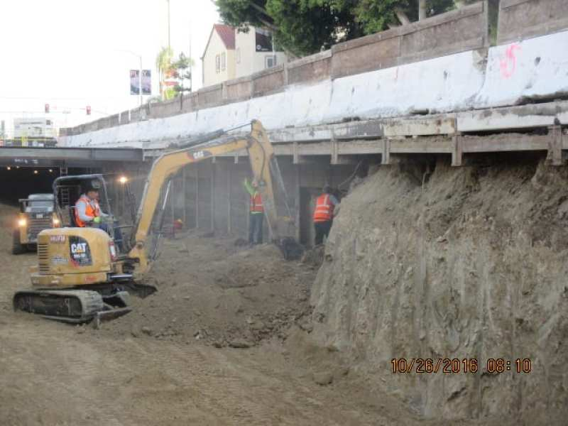 ug3-excavation-and-lagging-between-60th-and-63rd-street