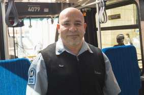 Nelson Zapata, Division 10