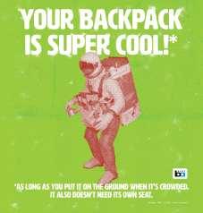 BART_CS_Backpacks_SocialMedia_v04kj