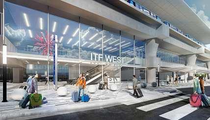 10-ITF-West-Plaza