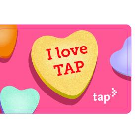 19-0908_fm_Love-LA_TAP_card_eh_Final_Design-A