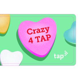 19-0908_fm_Love-LA_TAP_card_eh_Final_Design-B