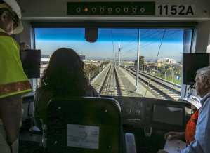 10.31.19 Train Test Day 2 _ NB View with Operator Cora