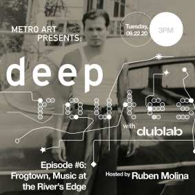 Deep Routes Ep 006 ON AIR_13[1]
