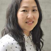 Debbie Sheen, Program Officer, First 5 LA